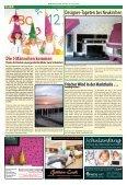 MAGAZIN - Page 4