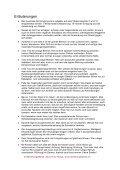 Die Skala der Eskalation - Beziehungsweise - Seite 2