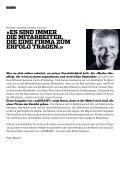 Bellinzona Die Helsana zeigt ... - Burkhalter Technics AG - Seite 3