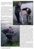 FlueFisker december 2009 - Federation of Fly Fishers Denmark - Page 6