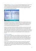 Jak nastavit BIOS počítače - Webnode - Page 3