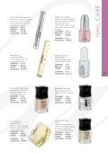 Nail care - Page 4