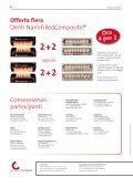 2 + 2 2 + 2 - Candulor - Page 4