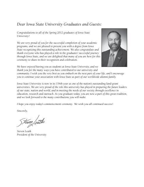 Mississippi State University társkereső oldal