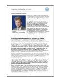 Energieeinsparkonzepte für öffentliche Bäder: Systeme ... - Seite 3