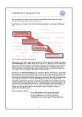Energieeinsparkonzepte für öffentliche Bäder: Systeme ... - Seite 4