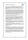 Energieeinsparkonzepte für öffentliche Bäder: Systeme ... - Seite 7