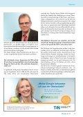 Interview mit Helmut Eicker in der KH-Info - Teutoburger Energie ... - Page 2