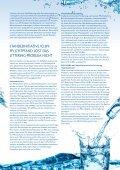 Ungerechtfertigter Angriff gegen natürliches Mineralwasser und die ... - Seite 3