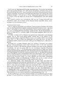licht- und elektronenmikroskopische - Ephemeroptera Galactica - Seite 3