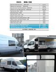 Page No's Vehicles - Leisure Vehicle Windows - Page 5