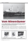 Motorenwerke Bremerhaven - MWB AG - Seite 2