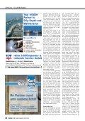 Motorenwerke Bremerhaven - MWB AG - Seite 6