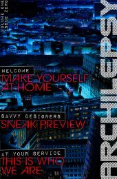 make yourself at home sneak preview this is who we are make ...