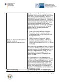AHK EE Factsheet Marokko - Exportinitiative Erneuerbare Energien - Page 3