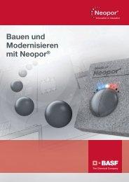 Neopor - BASF Plastics Portal