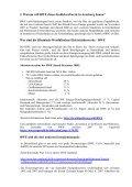 Geplantes Steinkohle-Doppelblock-Kraftwerk der RWE in Arneburg - Seite 2