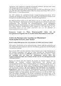 Geplantes Steinkohle-Doppelblock-Kraftwerk der RWE in Arneburg - Seite 3