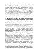 Geplantes Steinkohle-Doppelblock-Kraftwerk der RWE in Arneburg - Seite 4