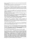 Geplantes Steinkohle-Doppelblock-Kraftwerk der RWE in Arneburg - Seite 5