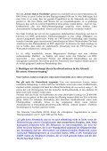 Geplantes Steinkohle-Doppelblock-Kraftwerk der RWE in Arneburg - Seite 6