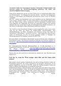 Geplantes Steinkohle-Doppelblock-Kraftwerk der RWE in Arneburg - Seite 7