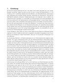 Fakultät Bauingenieurwesen Jahresbericht 2011/2012 - Ohm ... - Seite 5