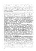 Fakultät Bauingenieurwesen Jahresbericht 2011/2012 - Ohm ... - Seite 6