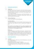 Taxordnung 2010 - Alterszentrum Schwanden - Seite 3