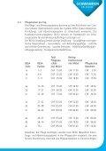 Taxordnung 2010 - Alterszentrum Schwanden - Seite 6