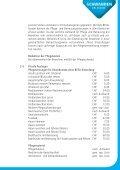 Taxordnung 2010 - Alterszentrum Schwanden - Seite 7