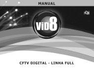 Manual de Instalação - Full.pdf - Vid8