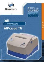 5686 - MAN MP-2100 TH USR PT Miolo - Rev.1.2.p65