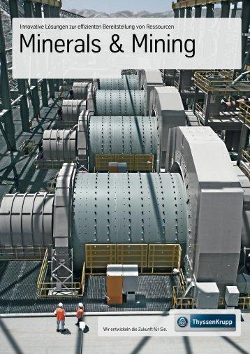 Download, PDF (22,8 MB) - ThyssenKrupp AG