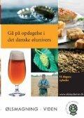 Bliv medlem af Danske Ølentusiaster på Ølfestivalen og - Page 3