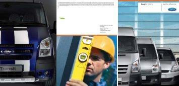 FordFiesta - CAB Motor Company