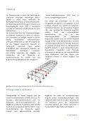Ökobilanzieller Vergleich von Hallen unterschiedlicher Bauweisen - Seite 3