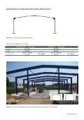 Ökobilanzieller Vergleich von Hallen unterschiedlicher Bauweisen - Seite 5