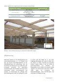 Ökobilanzieller Vergleich von Hallen unterschiedlicher Bauweisen - Seite 7