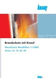 BS1_0407_1108 PDF - ingFinder