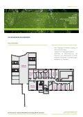 wohnen am stadtwald - Seite 5
