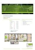 wohnen am stadtwald - Seite 7