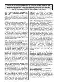 Liebe Viehdorferinnen und Viehdorfer, liebe Jugend! - Seite 5