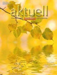Mölln aktuell - Gelbesblatt Online