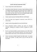 PELUPUSAN ASET ALIH KERAJAAN - Page 3