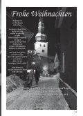 Bezugspreis: Jahresabo 15,– €, Einzelheft 1,90 € Folge 710, 18/12/12 - Seite 3