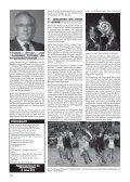 Bezugspreis: Jahresabo 15,– €, Einzelheft 1,90 € Folge 710, 18/12/12 - Seite 4