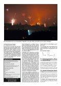 Bezugspreis: Jahresabo 15,– €, Einzelheft 1,90 € Folge 701, 26/01/12 - Seite 3