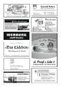 Bezugspreis: Jahresabo 15,– €, Einzelheft 1,90 € Folge 701, 26/01/12 - Seite 6