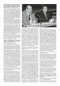 Bezugspreis: Jahresabo 15,– €, Einzelheft 1,90 € Folge 701, 26/01/12 - Seite 7